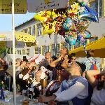 Speyer's Annual Festival