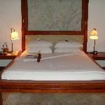 Luxury Lanai Bedroom