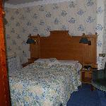 my room - 218