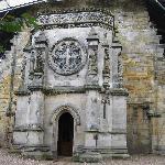 More Rosslyn Chapel.