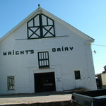 Wright's Dairy