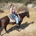 Western Trail Rides Rule!!