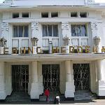 Museum Gedung Merdeka (Asia-Afrika Museum) Foto