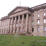 Schloss Wilhelmshohe