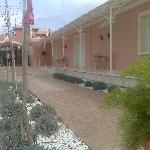 Photo of Hotel Villa Sevasti