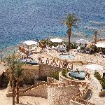 Photo of Ventaglio Resort Blue Bay Resort & Spa