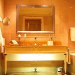 バスルーム-②
