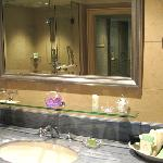バスルーム-③