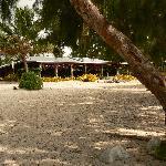 Otuhaka Beach Resort Foto