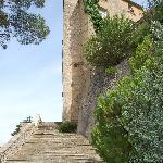Foto de Chateau de Meyrargues
