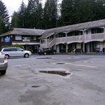 Pioneer Inn