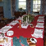 Photo of Bailey's Mills Bed and Breakfast