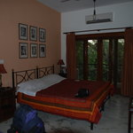 Foto di Saubhag Bed and Breakfast