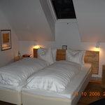 奧斯卡爾飯店