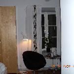 Hotel Oskar 4