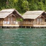 Samal House