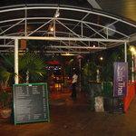 Sala Thai Restaurant - River City