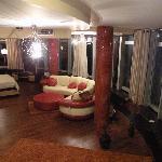 Photo de Vlora International Hotel