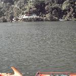 LAKE VIEW2