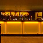 Lounche bar