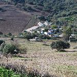 El Horcajo