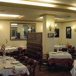 Photo de Restaurante Mario en Pinichi