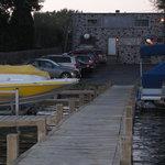 Doc's Dry Dock照片