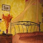 Photo of Antica Casa La Terza