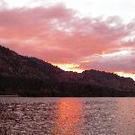 Zdjęcie Vaseux Lakefront Resort