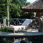 Rumah Cantic3