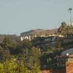 Super 8 Hollywood/LA Area Foto