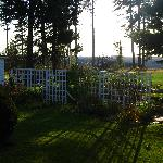 Ridgeview Gardens Bed and Breakfast Foto