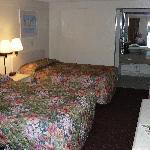 Dbl. Room