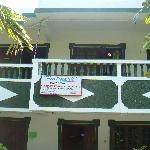 Hallmark Guesthouse2