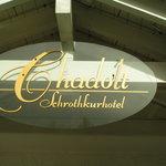 Hotel Chadolt