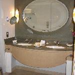 Salle de bains (1)