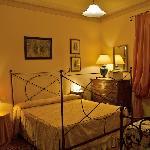 Glicine Apartment