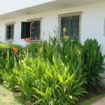 Valtur El Kebir Resort