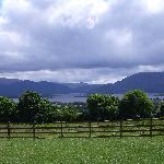 Aghadoe View