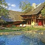 Pezulu Tree House Lodge,Hoedspruit, Limpopo, South Africa, Africa