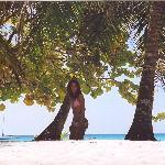 Isla Saona Santo Domingo