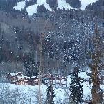 Let's Ski!!!