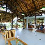 Islanda Eco Village Resort Photo