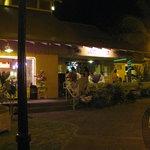 Kanaka Kava resmi
