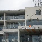Mullaloo Beac Hotel -Perth -
