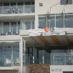 Mullaloo Beach Hotel - Perth -