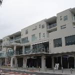 Mullaloo Beach Hotel - Perth