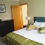 Photo of Regal Hotel