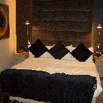Bed - room 7