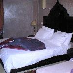 Amethyste suite
